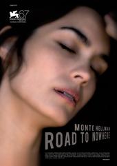 affiche-roadtonowhere-BD.jpg
