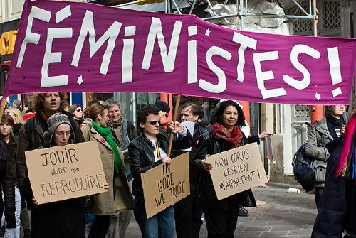 manif-feministe.jpg